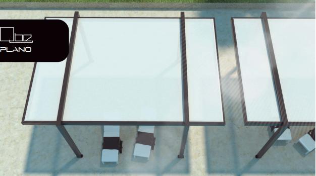 pergola fuerteventura,pergola lanzarote,minimalista,outdoor,lona tensada,impermeable,instalaciones,proyectos,exteriores,toldos y pergolas en fuerteventura