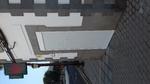 shutter, mosquito net, pergola, awning, vertical blind, Fensterladen, Moskitonetz, Pergola, Markise, Vertikaljalousie