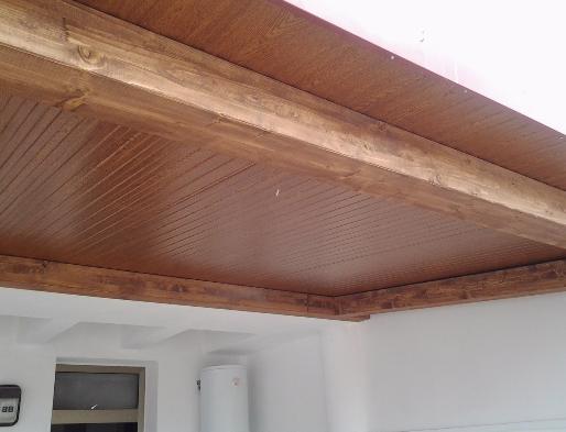 techos para pergolas y pisos