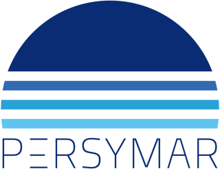 WWW.PERSYMAR.COM