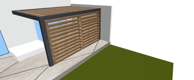 pergola fuerteventura ,pergolas en lanzarote,design,estilo,madera,aluminio