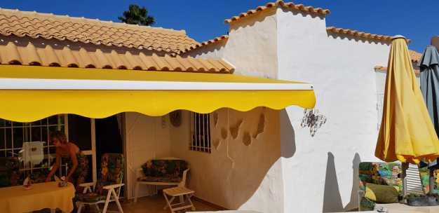toldo,tenda da sole,brazo articulado,solar,yellow,venta,instalaciones