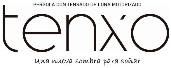 PERGOLA,LONA TENSADA MOTORIZADA,IMPERMEABLE,FUERTEVENTURA,VENTA