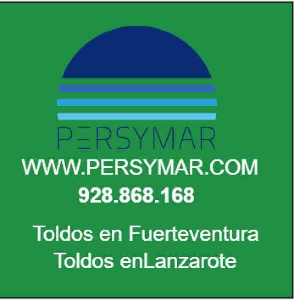 FURTEVENTURA,PERGOLAS,TOLDO,PERSIANAS