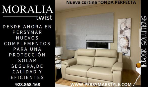 cortinas,venecianas,persianas,estore,blinds,roller blinds,shutters