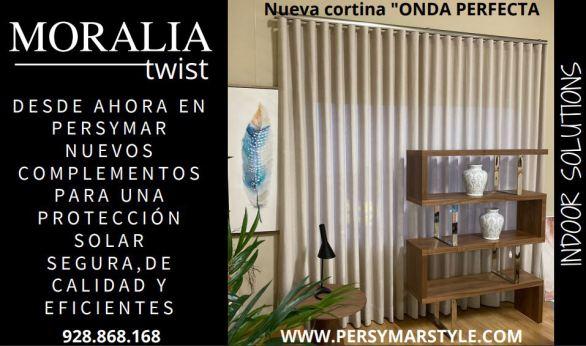 blinds,cortinas,persianas,toldos,mosquiteras