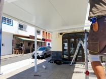 techos para pergolas,paneles autoportantes,estructuras metalicas,persymar,toldos,lanzarote,fuerteventura