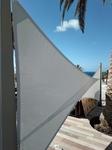 bioclimatica, toldos, pergolas de madera, pergolas de aluminio, vela, cortina vertical, toldo vertical