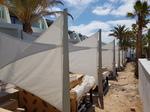 awning, blind, shutter fuerteventura, islacanaria, instalacion, financiacion, vela nautica