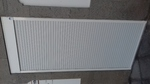 shutter, mosquito net, pergola, awning, vertical blind