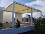 instalaciones y proyectos outdoor