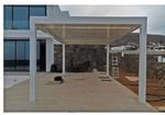 awning, blind, blinds, instalacion, venta, arreglo, persiana, persianas, mosquiteras, mosquitera