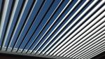 pergola en aluminio en fuerteventura, pergola de aluminio en fuerteventura, tendoni, awning, cortina, cortinas, persiana