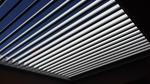 colocacion de persiana, instalación de pergolas,  estores, stores, tejidos, pergolas, techo de madera, techo de autoportante