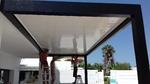 awning, blind, blinds, instalacion, venta, arreglo, persiana, persianas, mosquiteras, mosquitera, fuerteventura, venta en lanzarote