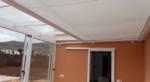 pergola en aluminio en fuerteventura, pergola de aluminio en fuerteventura, tendoni, awning, cortina, cortinas, persiana, mosquiteras